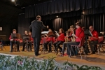 Concert Lusigny 2011 - 01