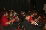 Concert Lusigny 2011 - 04