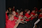 Concert Lusigny 2011 - 05