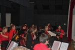 Concert Lusigny 2011 - 06
