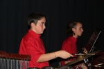 Concert Lusigny 2011 - 07
