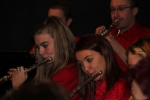 Concert Lusigny 2011 - 10