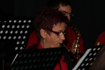 Concert Lusigny 2011 - 11