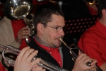 Concert Lusigny 2011 - 16