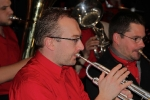 Concert Lusigny 2011 - 17