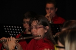 Concert Lusigny 2011 - 22