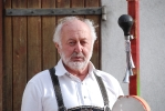 echange-franco-allemand-2010 - 32