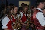 echange-franco-allemand-2010 - 48