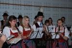 echange-franco-allemand-2010 - 63