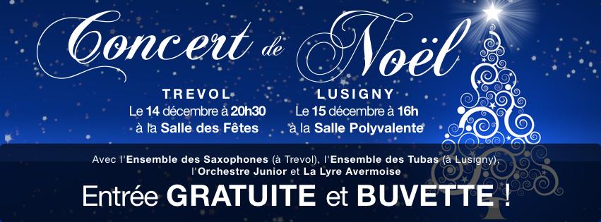 Banniere_Site_Concert_Noel_2013