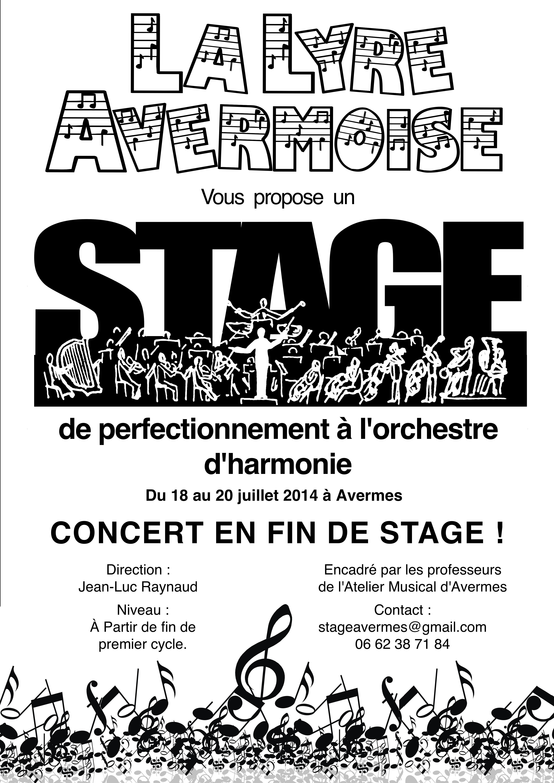 Affiche_Stage_2014