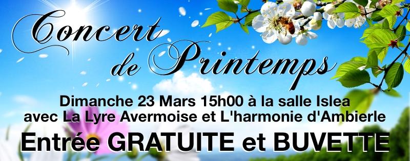 Banniere1_Concert_Printemps_2014