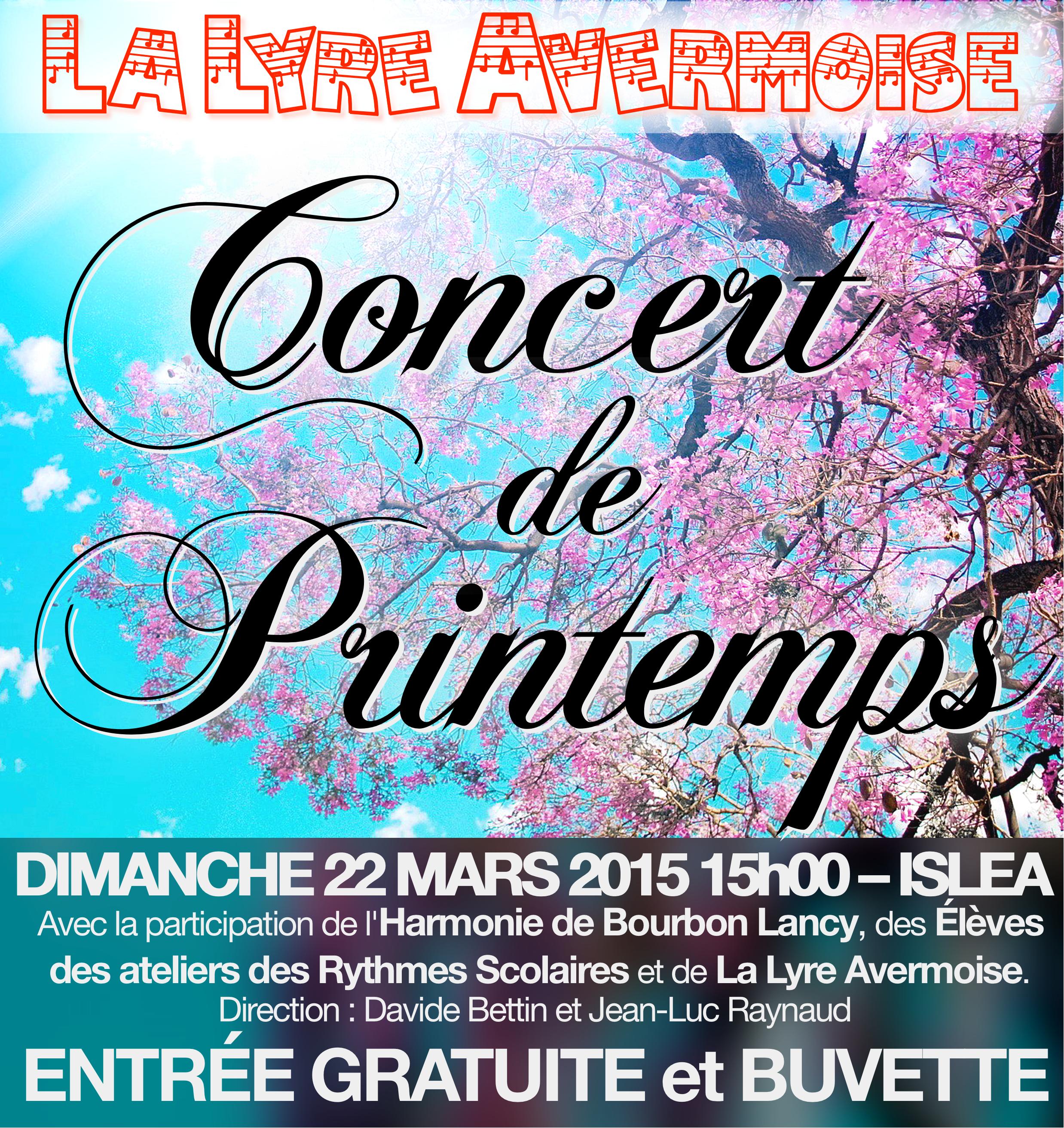 Bannière_Printemps_2015