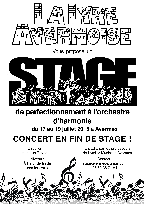 Affiche_Stage_2015